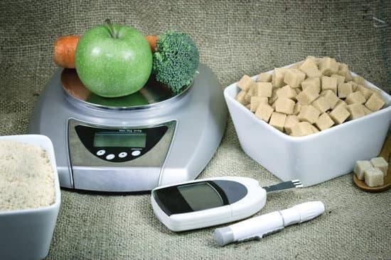 Ēdiena mistērijas - cukura diabēta pacienta uzturs! - Tiešsaites seminārs